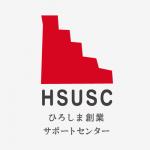 hsusc-logo