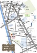 restaurantmap