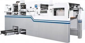 TRP-1060-SVB EXSELI