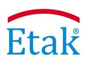 (マナック㈱)掲載画像1 Etak_logo